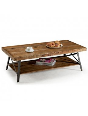 SP6015 COFFEE TABLE MODELS