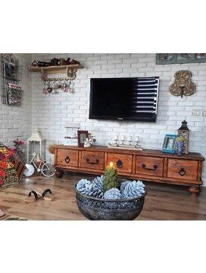 TV1600 - TV ÜNİTESİ